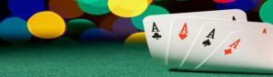 pokerbanner3